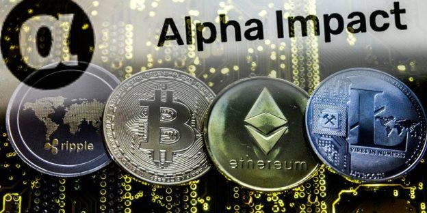 Platform perdagangan salinan kripto Singapura mengumpulkan $ 3 juta sebelum peluncuran