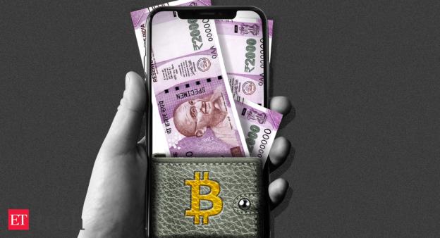 RBI mengatakan bank tidak dapat menggunakan surat edaran 2018 untuk melarang transaksi crypto