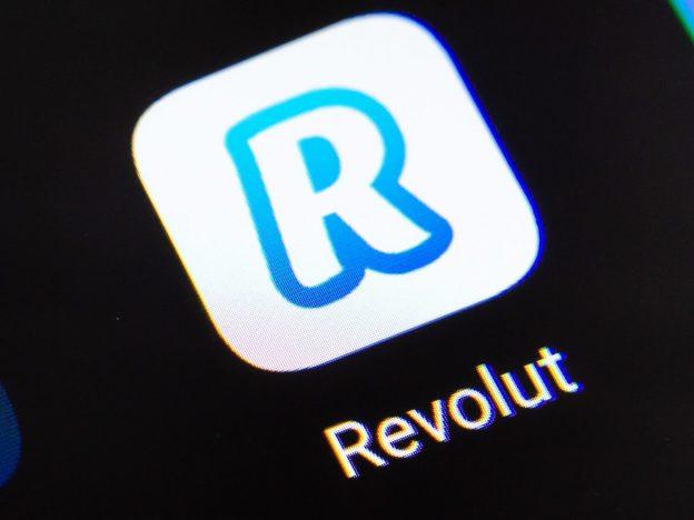 Revolut ingin menambahkan dogecoin ke alat perdagangan kripto: sumber