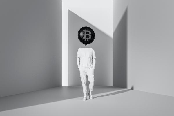 SaaS perlu mengambil halaman dari buku pedoman crypto - TechCrunch