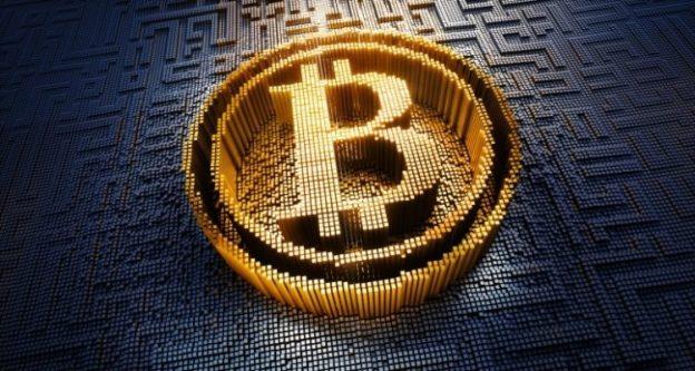 Scaramucci: Pasar Banteng Bitcoin Masih Utuh