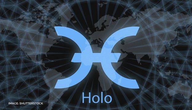Seberapa tinggi harga kripto Holo pada tahun 2021?