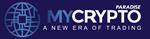 Sinyal Crypto Profesional MyCryptoParadise Melakukan Perdagangan