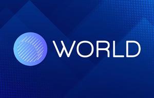 Token Dunia Bekerja Sama dengan SPI untuk Lebih Mengembangkan Crypto