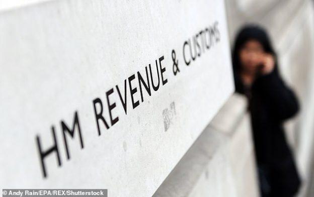 Tanpa persembunyian: HMRC dapat meminta untuk melihat detail semua aset yang dimiliki, termasuk cryptocurrency