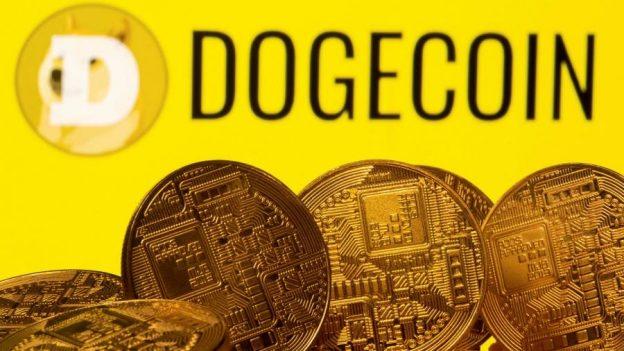 Waktu tayang utama Crypto memicu silau pengawas