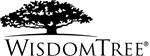 WisdomTree Mengumumkan + Portofolio Model Kripto untuk Penasihat