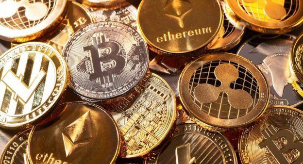 crypto: NPCI menolak untuk melarang crypto, serahkan kepada bank