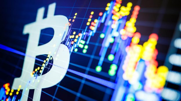 'Efek Minggu' Mengirim Crypto Crashing di Akhir Pekan - Yang Berarti Itu Mungkin Tidak Pernah Menjadi Arus Utama