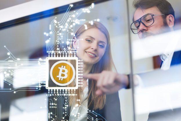 7 Aturan Emas untuk Menghancurkan Investasi Crypto Anda