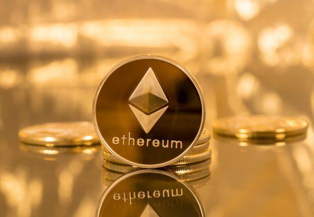 Analis: Ethereum Bisa Pulih Menjadi $3.200 Dalam Jangka Menengah