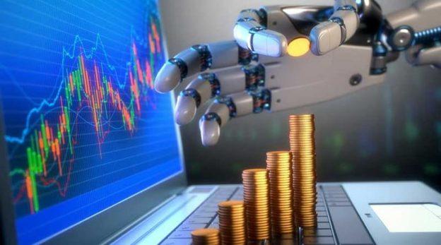 Apakah Anda Tahu Tentang Koin AI? Berikut adalah 10 Koin Crypto AI Teratas