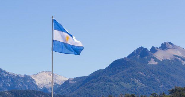 Argentina Sedang Menyelidiki 9 Perusahaan Fintech yang Menggunakan Crypto Secara Ilegal