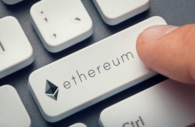 Bagaimana Cara Membeli Ethereum Dengan Kartu Debit?