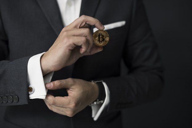 Bitcoin Bisa Mencapai $450.000 Tahun Ini Klaim PlanB