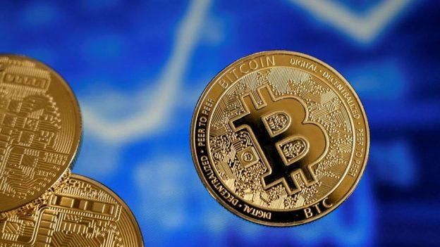 Broker online eToro memprediksi lebih banyak regulasi kripto di masa depan