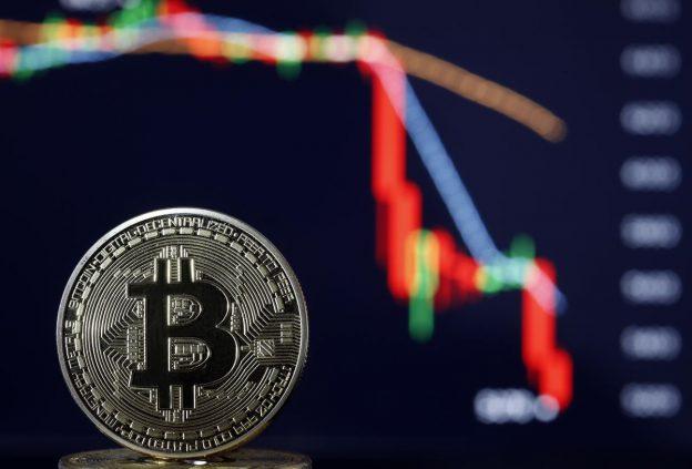Cofounder Coinbase Mengeluarkan Peringatan Harga Crypto yang Serius Saat Ketakutan Bitcoin 'Death Cross' Menyebar
