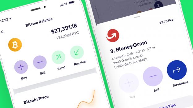 Coinme, startup Seattle yang 'mengaktifkan kripto' layanan keuangan warisan, mengumpulkan $10 juta