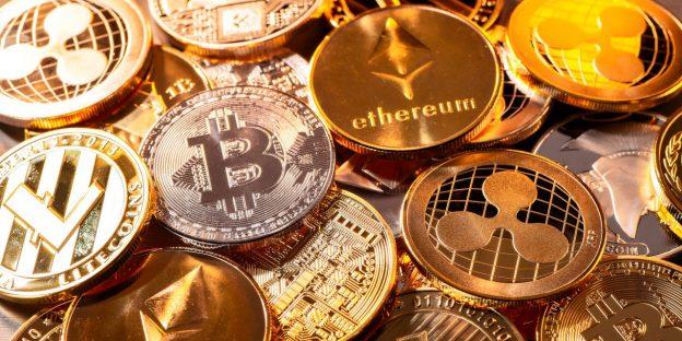 Crypto Membutuhkan Regulasi, tetapi Tidak Membutuhkan Aturan Baru