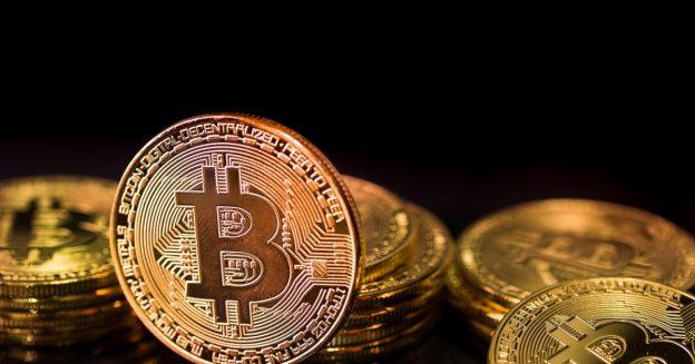 Dengan Kesepakatan Terbaru, Penyedia Crypto Kiosk Coin Cloud Akan Mencapai 2000 Pemasangan