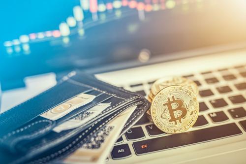 Dept of Treasury untuk Menindak Crypto Sebagai Respons terhadap Peretasan