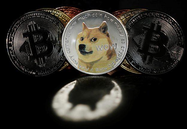 Dogecoin adalah 'anak nakal crypto': Analis