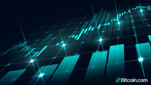 Guggenheim Registers Fund That Allows Bitcoin Exposure After CIO Calls Crypto Tulipmania, Predicts BTC Crash