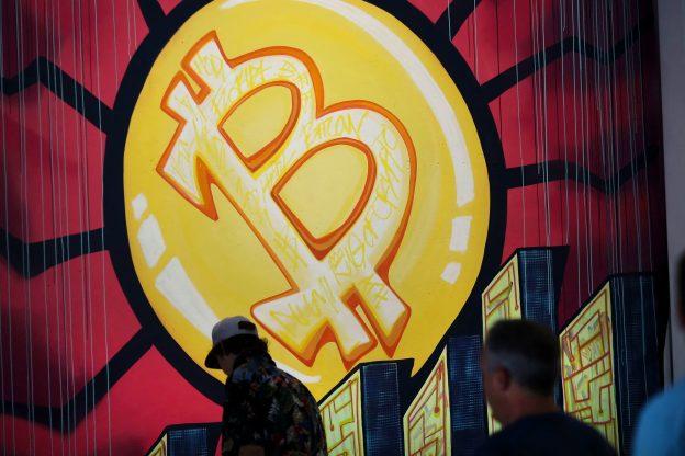 Harga Bitcoin (BTC) turun karena AS menyita sebagian besar tebusan Kolonial