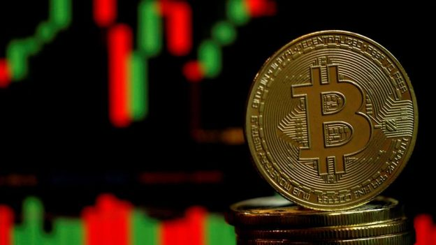 Hedge fund mengharapkan untuk memegang 7 persen aset di crypto dalam waktu 5 tahun