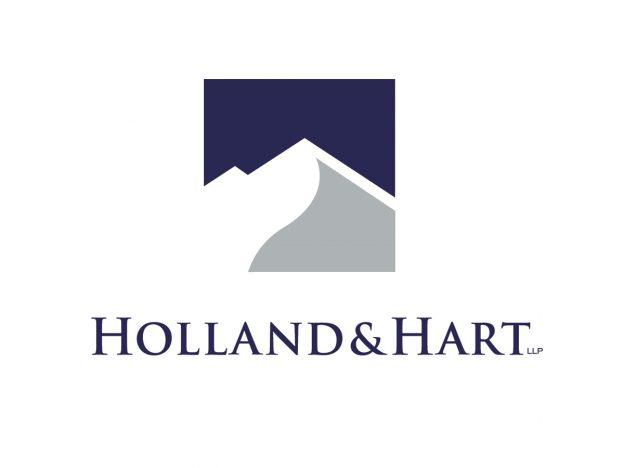 Hukum Crypto, DeFi, dan Pemancar Uang: Menavigasi Labirin | Holland & Hart LLP
