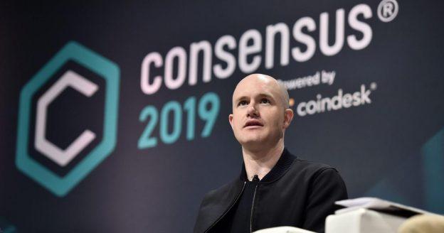 IPO Coinbase memulai era baru dalam crypto — atau melakukannya? — Kuarsa