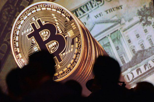 IRS Meminta $32 Juta Untuk Memperkuat Penegakan Pajak Crypto