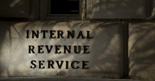 IRS beralih ke analitik data untuk melacak penghindaran pajak kripto