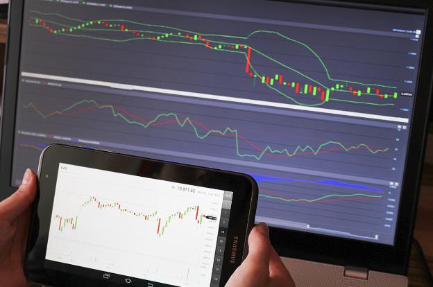 Indikator Perdagangan Terbaik Untuk Melihat Bagian Bawah Bitcoin