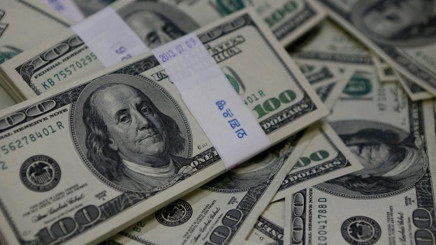 Investor crypto Georgia mengklaim dia membangunkan seorang triliuner – setelah menginvestasikan $ 20