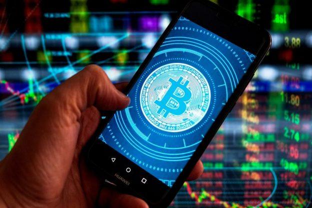 Kepemilikan Crypto melonjak karena 2,3 juta orang Inggris mendukung mata uang digital