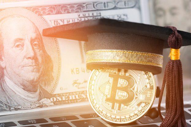 Kiat untuk Penasihat Keuangan yang Ingin Berinvestasi di Crypto