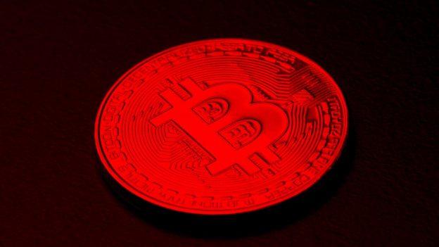 Konferensi Bitcoin 2021, Dianggap Sebagai Acara Crypto Terbesar yang Pernah Ditutup di Miami – NBC 6 Florida Selatan