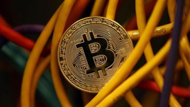 Kongres harus melawan regulasi berlebihan dari blockchain dan inovator kripto