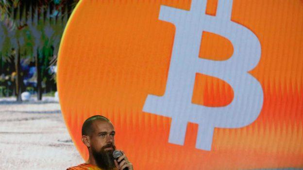 Miami, ingin menjadi hotspot crypto berikutnya, menyelenggarakan acara bitcoin besar