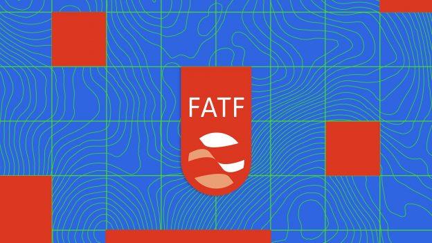 Para pemangku kepentingan merayakannya saat FATF menunda penyelesaian panduan kripto-nya