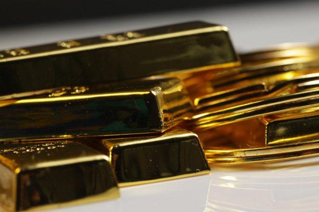 Pembaruan Taproot Bitcoin Menunjukkan Bagaimana Ini Tidak Seperti Emas