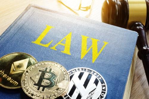 Peraturan kripto baru di cakrawala? Bitcoin adalah komoditas digital pertama di dunia yang berfungsi seperti emas – pakar keuangan bersaksi tentang kegilaan kripto crypto