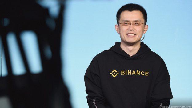 Pertukaran Crypto Binance mengatakan tidak akan lagi melayani pengguna Ontario