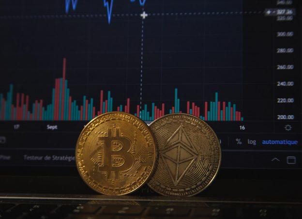 Pertukaran Crypto Terbaik Inggris Untuk 2021 – Penasihat Forbes Inggris