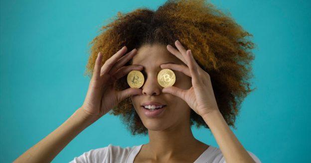 Crypto Market Firm Despite Binance Woes; Internet Computer Spikes 37%, Dogecoin, Meme Coins In Focus With Elon Musk Tweet