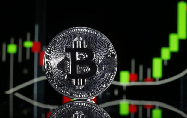 Perusahaan perdagangan cryptocurrency yang didukung Coinbase mencapai penilaian $ 1 miliar