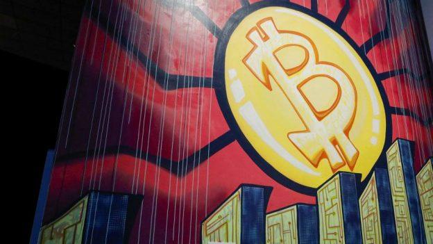 Regulator perbankan global mendesak aturan modal terberat untuk crypto