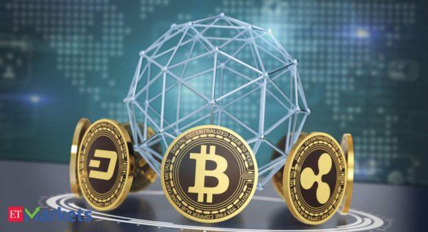 Regulator perbankan global selangkah lebih dekat dengan aturan modal kripto