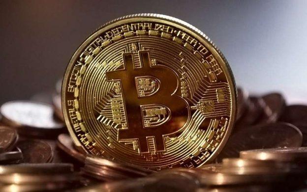 Regulator terus mencermati crypto – Berita Boston, Cuaca, Olahraga